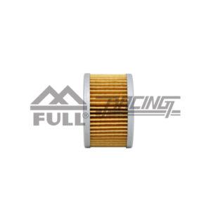 HONDA CB-CBR250-450, CBX550-650, GL500-650, VT250, TRX680