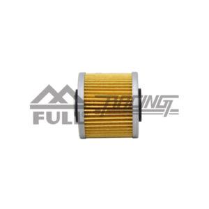 YAMAHA XV125-1000, SR400-500, SRX400-600, XVS125-1100, FZR250, SR250, TT250, XC250, YD250