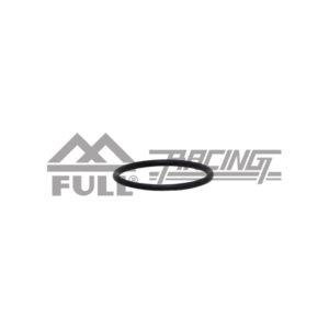 KTM 250 EXC, 400 EXC, 450 XC, 660 Supermoto, 690 Duke, 690 Duke R, 690 Enduro