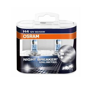 h4-night-breaker ไฟหน้าบิ๊กไบค์