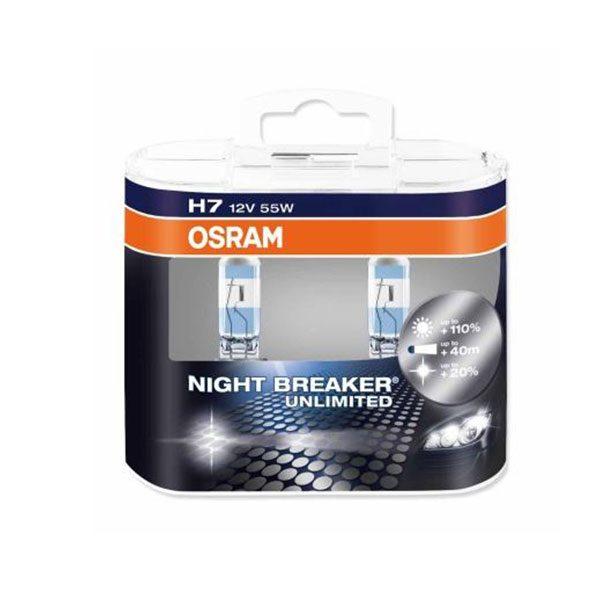 h7-night-breaker1