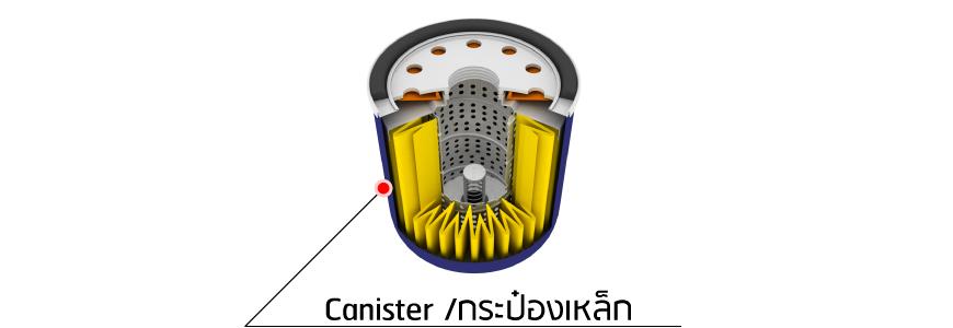 oil-filter-canister