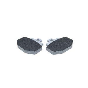 vespa-brake-pad-(rear)2