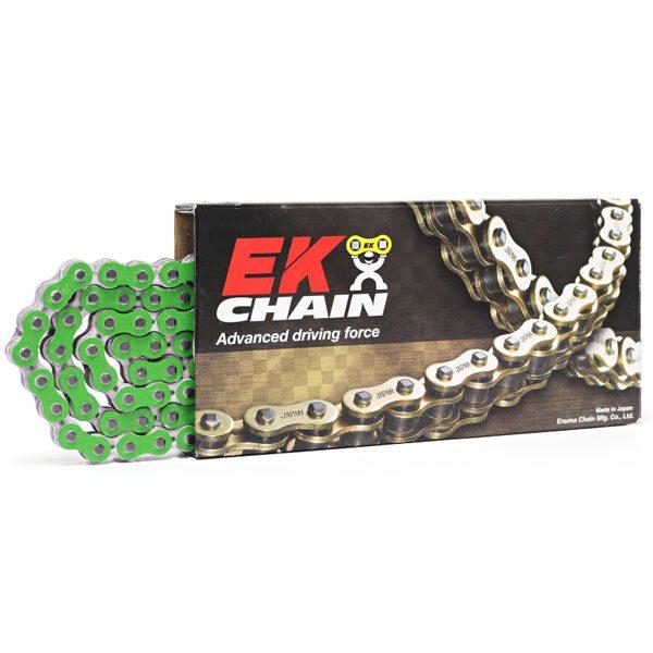 EK-greenbox
