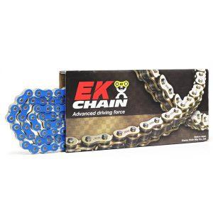 ek-bluebox