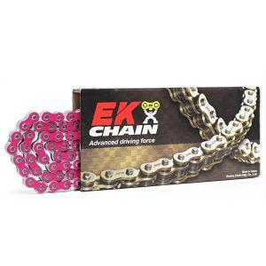 ek-pink