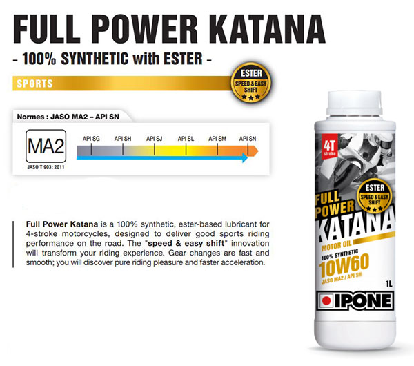 IPONE-FULL-POWER-KATANA-10W60