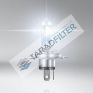 OSRAM H4-NBL_ไฟหน้า Night Breaker Laser 130%