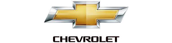 หัวเทียน ใช้สำหรับ รถยนต์ Chevrolet