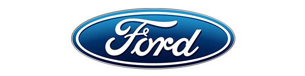 หัวเทียน ใช้สำหรับ รถยนต์ Ford