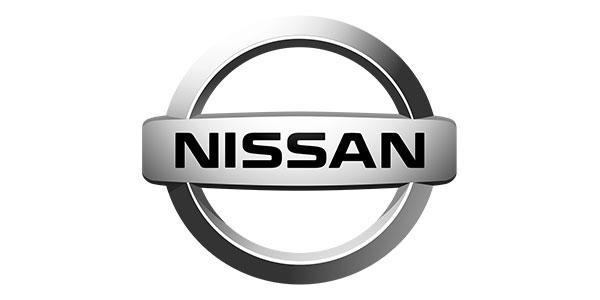หัวเทียน ใช้สำหรับ Nissan
