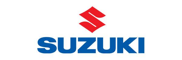หัวเทียน ใช้สำหรับ SUZUKI