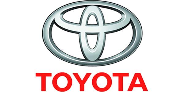 หัวเทียน ใช้สำหรับ Toyota