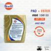 Gulf gold 10w-50
