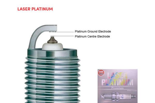 laser-platinum