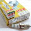 หัวเทียน DENSO IUH27 ขั้ว Iridium นำเข้าจากญี่ปุ่น สำหรับ CB650F หรือ CBR650