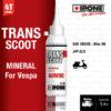 Trans Scoot 80W90-01