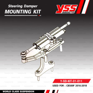 Y-SD-KIT-01-011 (1)