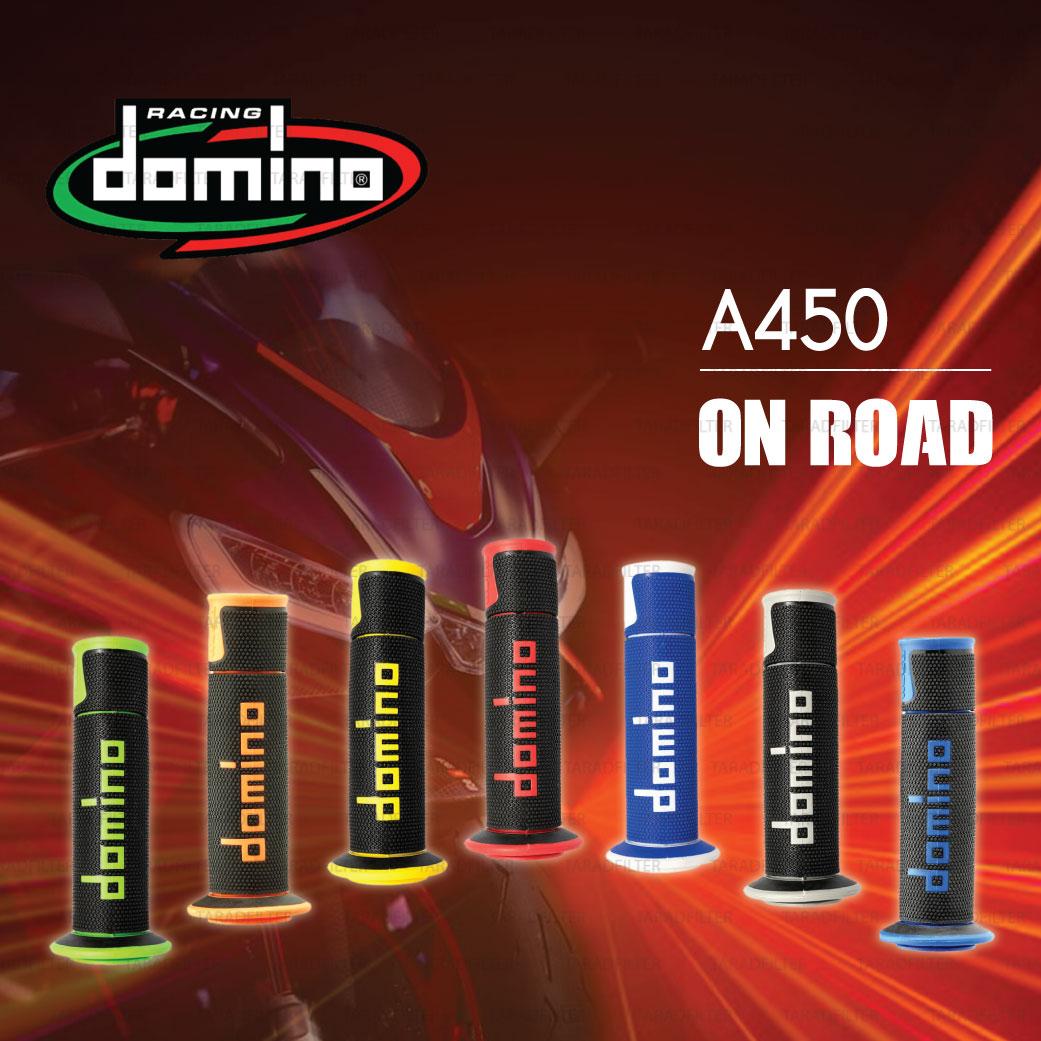 Domino A450