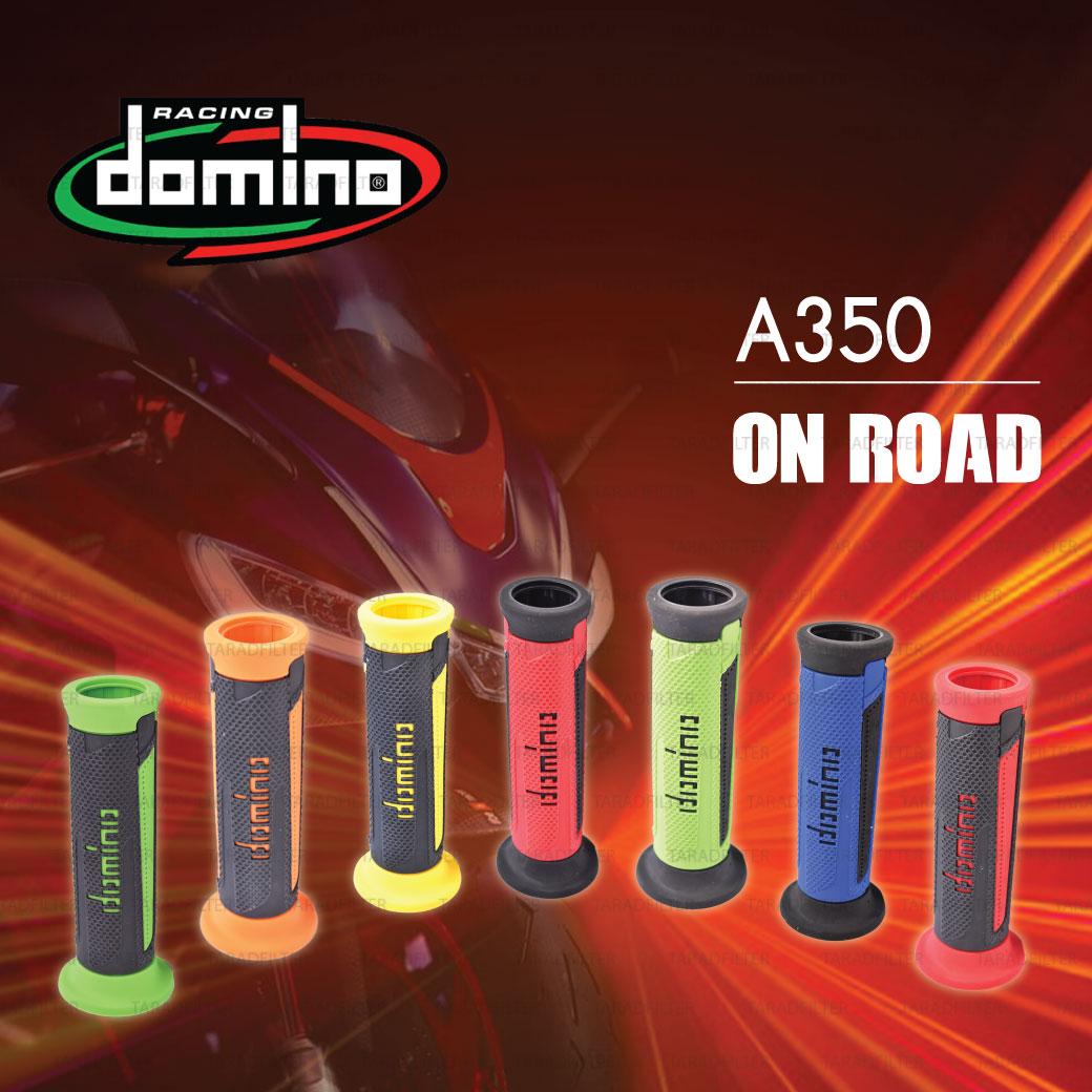 Domino A350