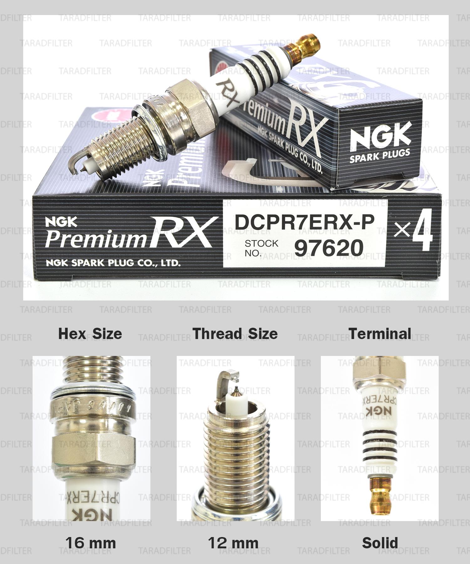 DCPR7ERX-P