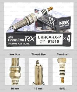LKR6ARX-P