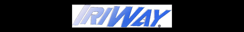 Iriway logo